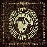 Devil City Angels