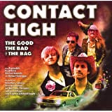 "Contact Highvon ""O.s.t."""