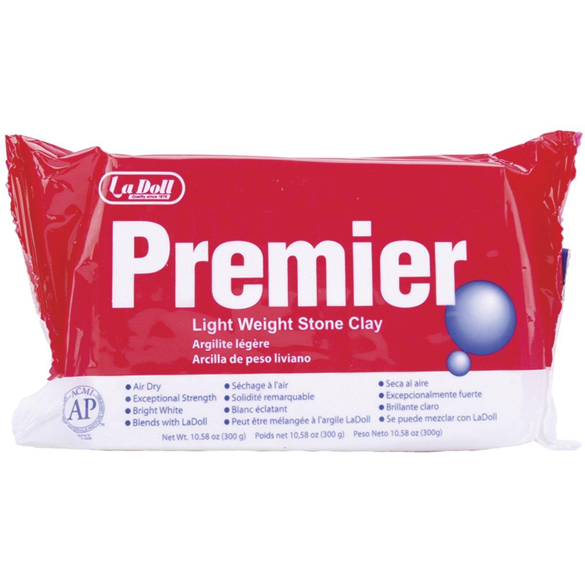 LaDoll Premier