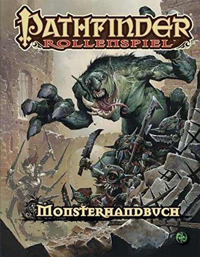 pathfinder-monsterhandbuch