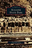 img - for Schafer State Park book / textbook / text book