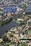 Breslau/Wroclaw: Ein kunstgeschichtli...