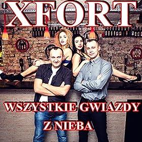 Amazon.com: Wszystkie Gwiazdy z Nieba: XFort: MP3 Downloads