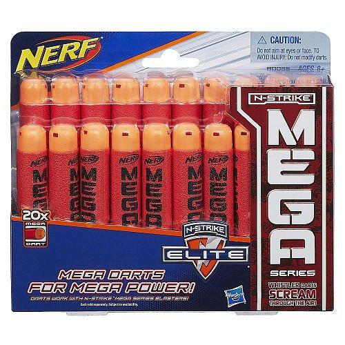 official-nerf-n-strike-elite-mega-series-20-dart-refill-pack