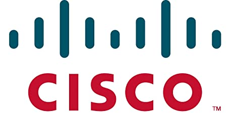 Cisco SCE8000 INTERNAL **New Retail**, OPB-SCE8K-INT-PNL= (**New Retail**)