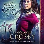 Viking's Prize | Tanya Anne Crosby