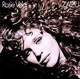Rosie Vela Zazu 25th Anniversary Edition