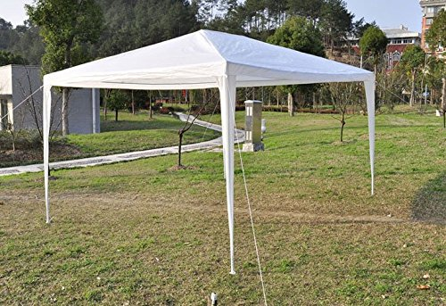 (click photo to check price) & Top Best 5 winter car canopy for sale 2016 | BOOMSbeat