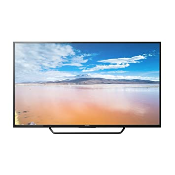 """Sony KD-49X8005C TV Ecran LCD 49 """" (123 cm) 1080 pixels Oui (Mpeg4 HD) 200 Hz"""