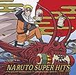 Naruto Super Hits 2006-2008
