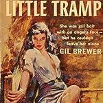 Little Tramp | Gil Brewer