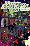 The Halloween Tarot Deck & Book Set: 78-Card Deck [With Book]