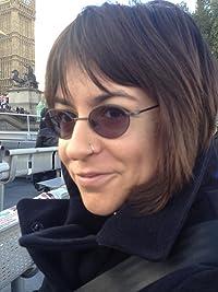 Author Genevieve Ballard >> Sff Author Molly Tanzer Fantasy Literature Fantasy And Science