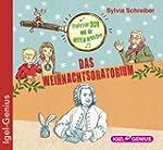 Prof. Dur und die Notendetektive: Das...