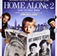 Home Alone 2 (OST)(2CD)