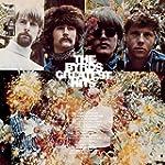 Greatest Hits Remastered + 3 Bonus Tr...