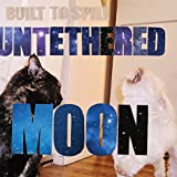 Untethered Moon (Vinyl w/CD)