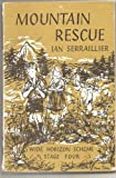Wide Horizon Reading Scheme: Mountain Rescue Stage 4, Cont. Rdr (0435117831) by Ridout, Ronald
