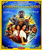 Journey to the West [Blu-ray] (Sous-titres français)