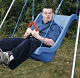 Adult Full Support Swing Seat