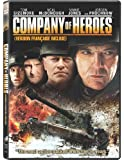 Company of Heroes (Bilingual)