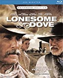 Larry McMurtry's: Lonesome Dove - Extended Edition -Remastered