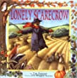 The Lonely Scarecrow