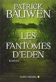 """Afficher """"Les Fantômes d'Eden"""""""