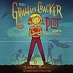 The Graham Cracker Plot | Shelley Tougas
