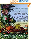Memories of a Cuban Kitchen: More Tha...