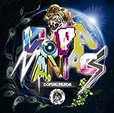 Dopamaniacs(初回生産限定盤)