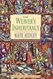 img - for The Weaver's Inheritance (Roger the Chapman Medieval Mysteries) book / textbook / text book