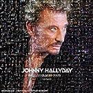 Johnny Hallyday : Flashback tour l'int�grale (2 DVD + 2 CD + CD 4 titres + Livret 24 pages)