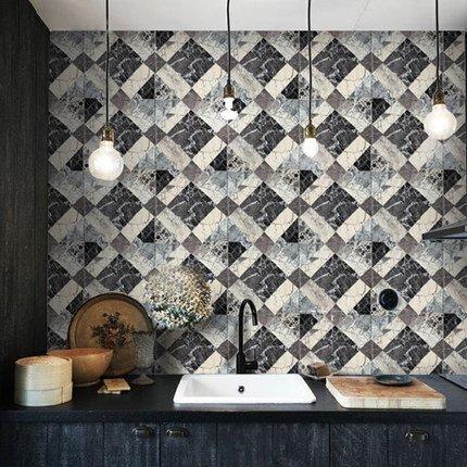 fond-decran-fond-decran-moderne-minimaliste-marbre-et-parquet-salon-restaurant-et-bar-salle-de-bain-