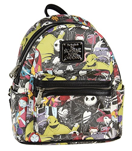 loungefly-the-nightmare-before-christmas-allover-print-character-mini-backpack