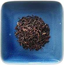 Doomni Estate Golden Tipped Assam Black Tea