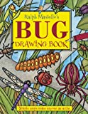 Bug Drawing Book (1570915261) by Masiello, Ralph