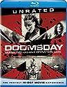 Doomsday [Blu-Ray]<br>$432.00