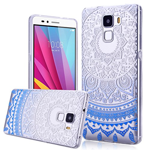 huawei-honor-7-transparente-clear-crystal-rhinestone-custodia-we-love-case-bumper-protettiva-disegno