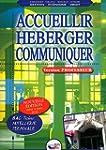 Accueillir Heberger Communiquer - Ter...