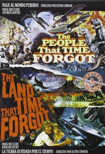 pack-viaje-al-mundo-perdido-la-tierra-olvidada-por-el-tiempo-dvd