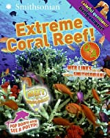 Extreme Coral Reef! Q&A (Smithsonian Q & A)