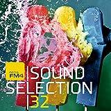 FM4 Soundselection 32 [Explicit]
