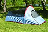 Search : Texsport Saguaro Bivy Shelter Tent