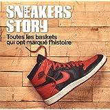 Sneakers story, toutes les baskets qui ont marqué l'histoire