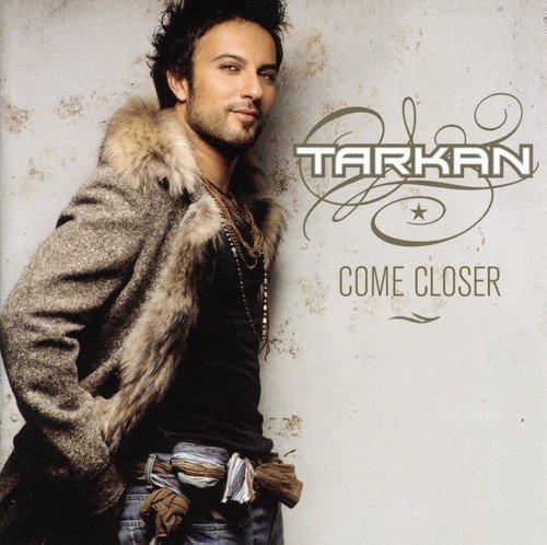 Tarkan - The Dome, Volume 37 - Zortam Music