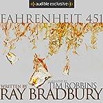 Fahrenheit 451 | Ray Bradbury