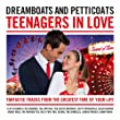 Dreamboats & Petticoats-Teenag
