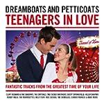 Dreamboats & Petticoats - Teenagers i...