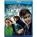 Harry Potter und die Heiligt�mer des Todes (Teil 1) (2 Discs) [Blu-ray]